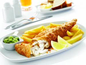 BC08S_Battered Cod Fillets_3OC_S