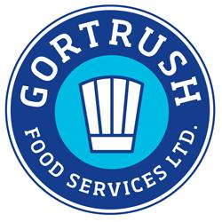 Gortrush Foods
